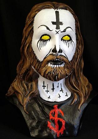 evil-jesus