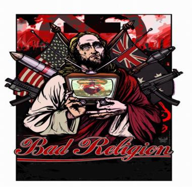 Bad Religion resize